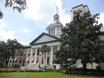 Clermont Florida Government Links