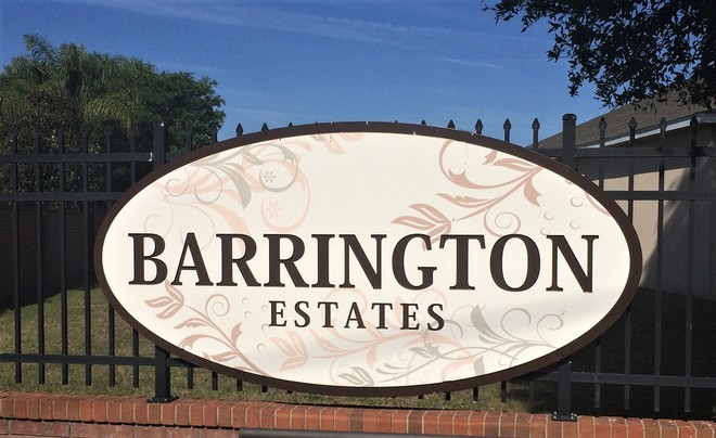 Barrington Estates Clermont Homes For Sale|Barrington Estates Clermont Florida-Great Information+Active Listings